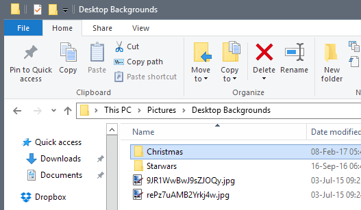 desktop backgrounds