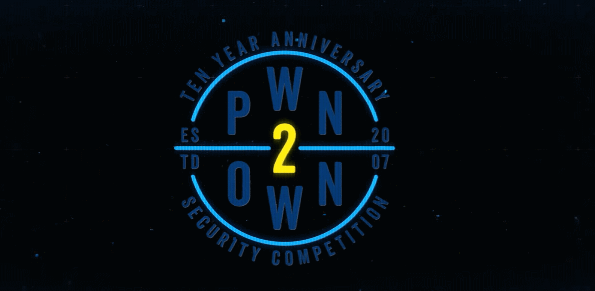 Pwn2Own 2017: Windows, Ubuntu, Edge, Safari, Firefox exploited