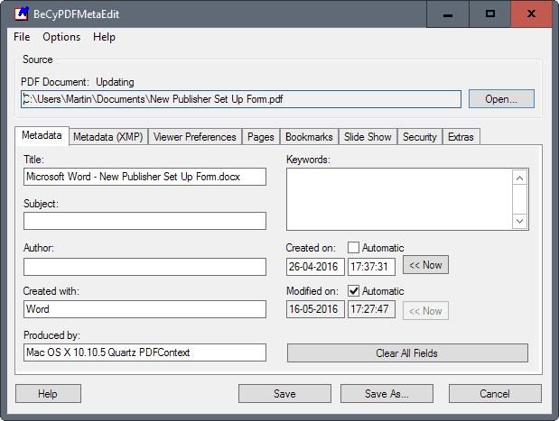 specialized pdf editor