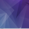 LXDE Default Desktop