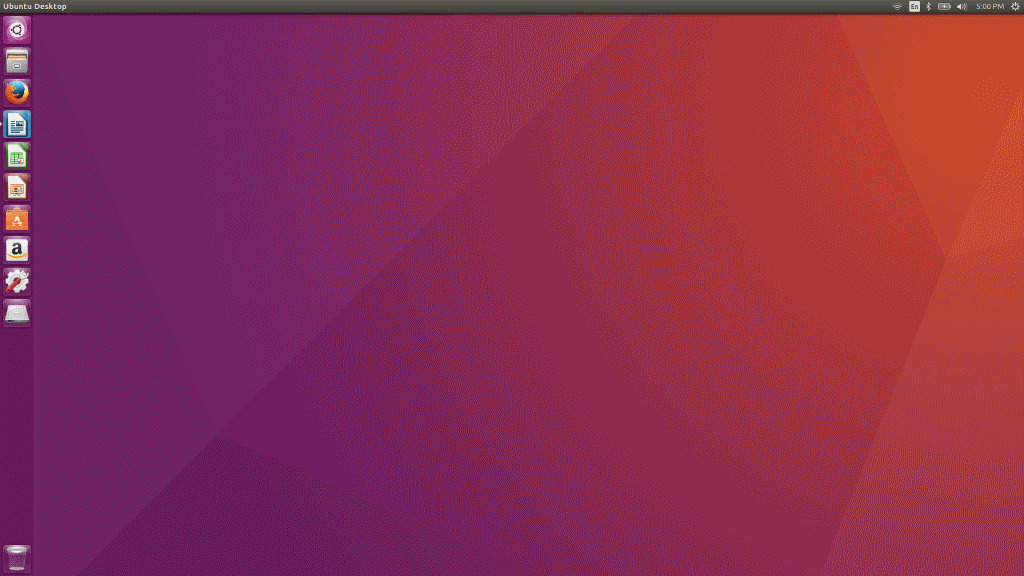 Ubuntu Take 2 - I Think I'm Getting the Hang of Things