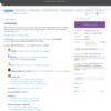 VeraCrypt Homepage
