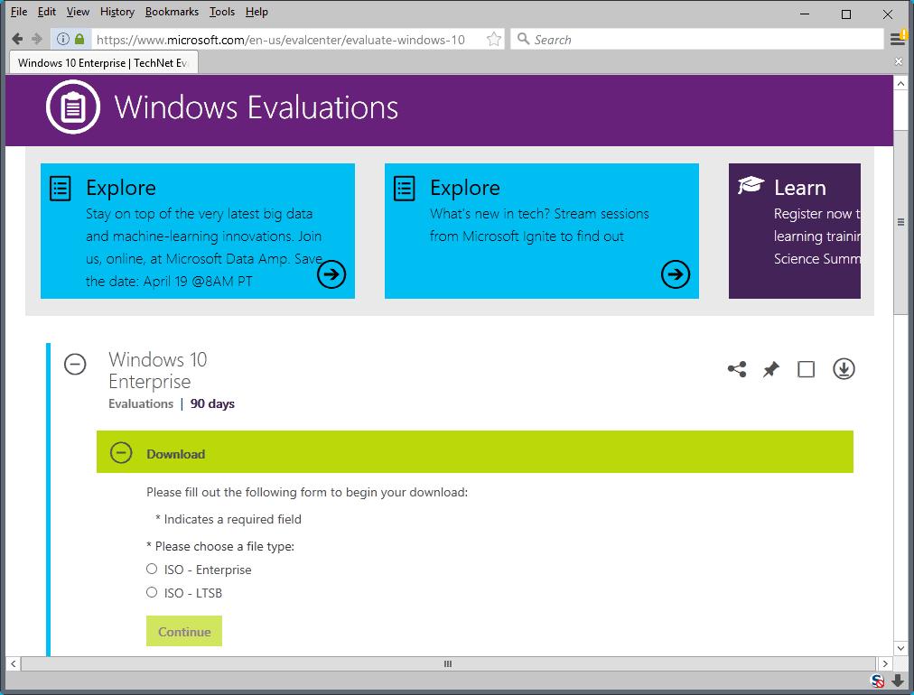 windows-10-enterprise creators update iso