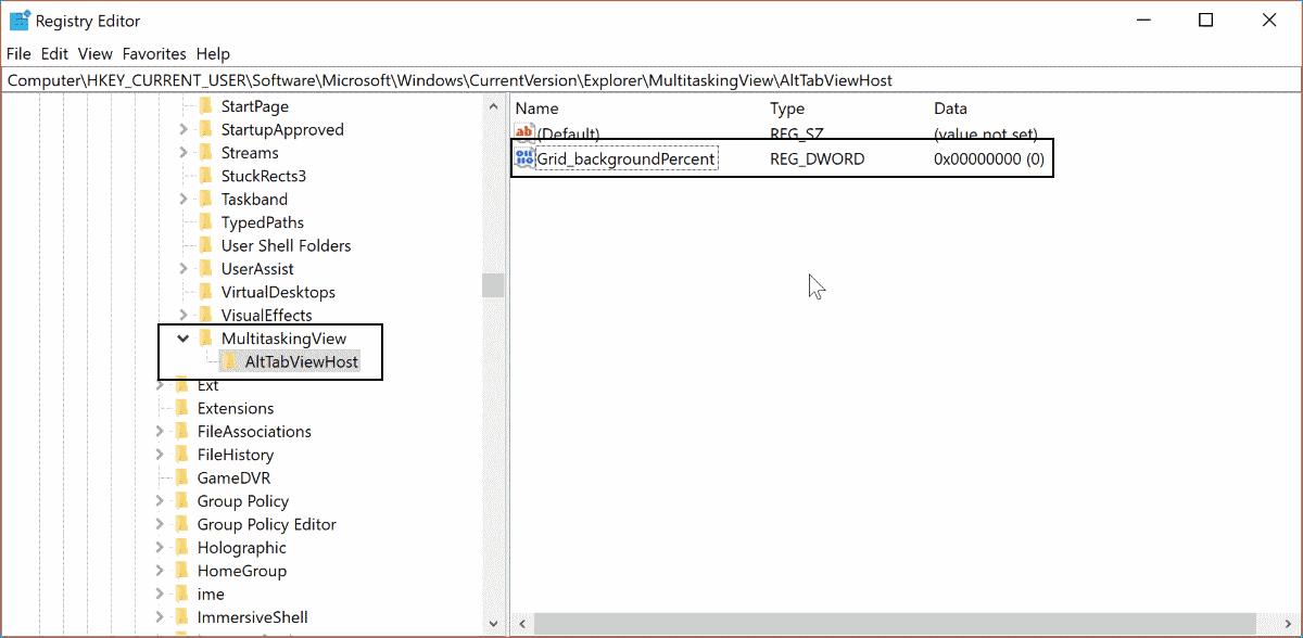 alt-tab-transparency