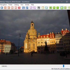 quickviewer image viewer windows
