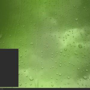 Gecko Linux Applications