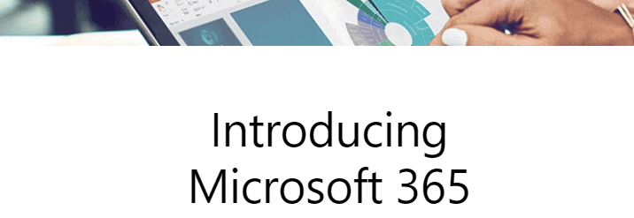 Will Microsoft launch a consumer Microsoft 365 subscription product?