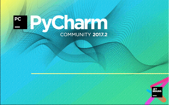 A Look at PyCharm Python IDE for Linux - gHacks Tech News