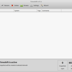 Linux Mint Archives - gHacks Tech News