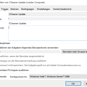 ccleaner emergency updater