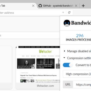 Google Chrome extensions reviews