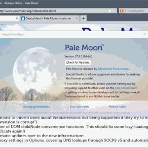 pale moon 27.6