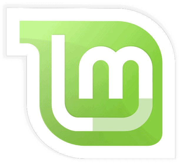 Linux Mint team targets May or June 2018 for Linux Mint 19 release