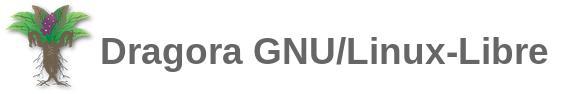 Dragora Linux Libre