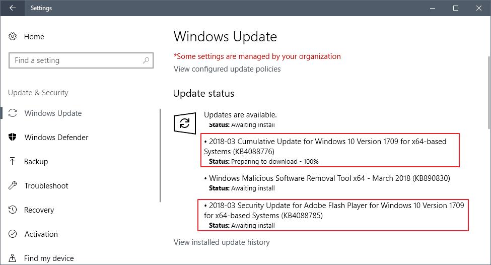 download microsoft edge update