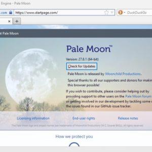 pale moon 27.8.1