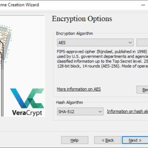 encrypt-drive