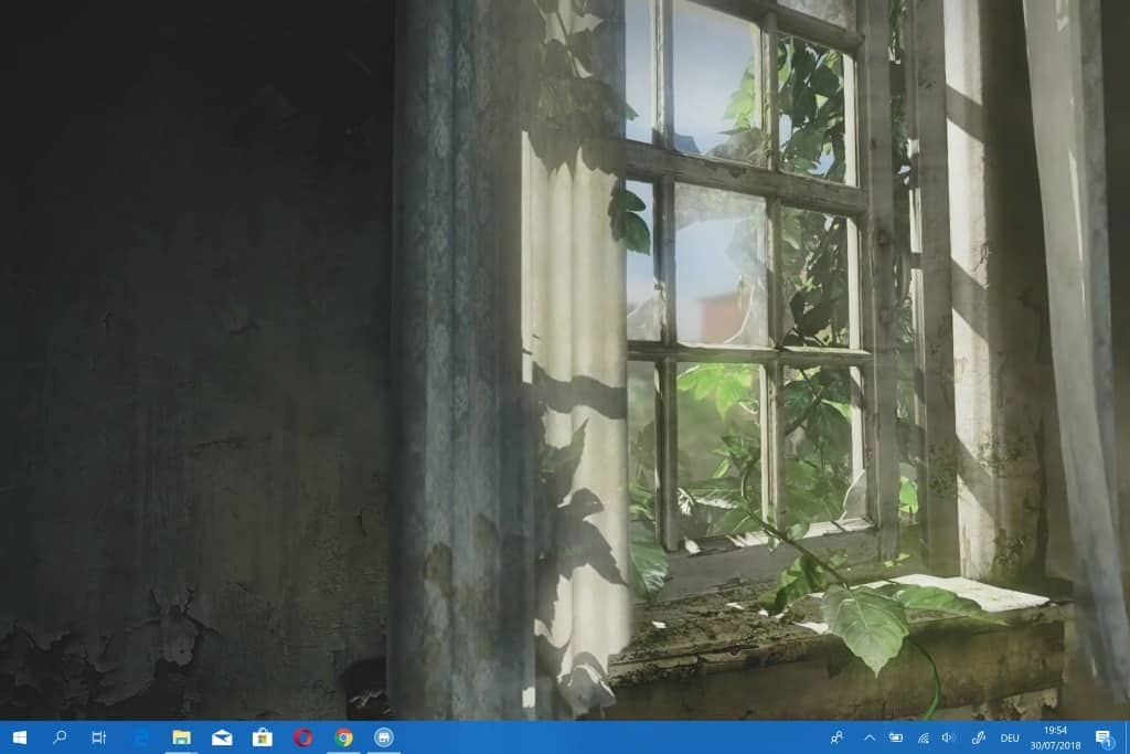 rainwallpaper-dynamic wallpapers windows