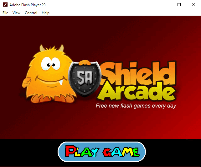 flash-game