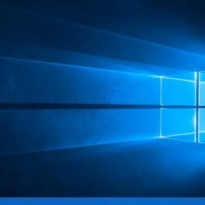 windows 10 autoplay