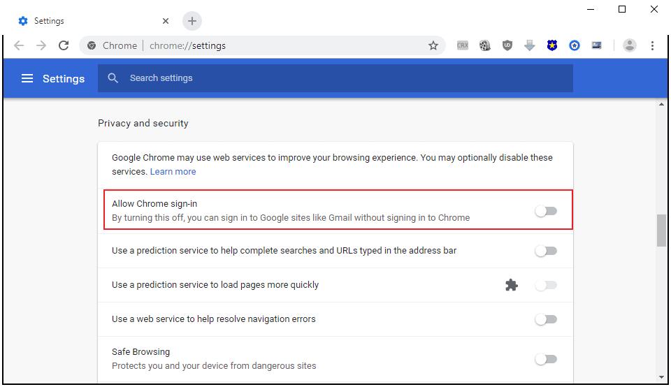 dating 4 disabled login