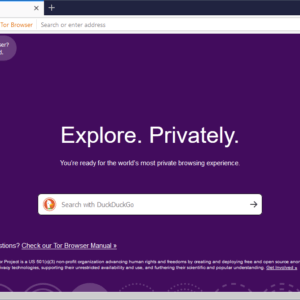 tor browser 8.0 new onboarding