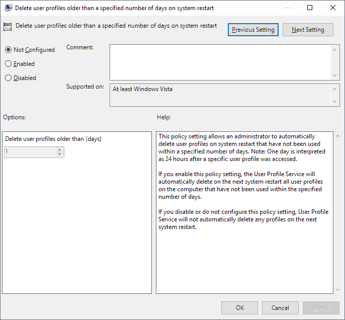 activate windows 10 pro without product key