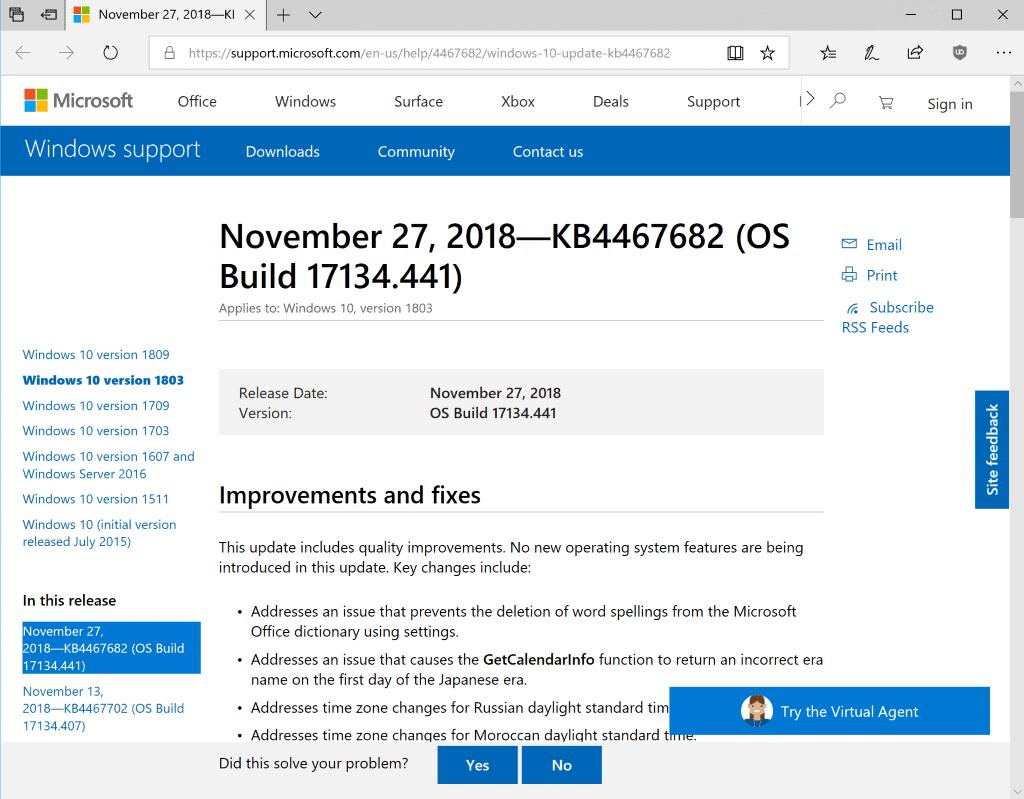 kb4467682