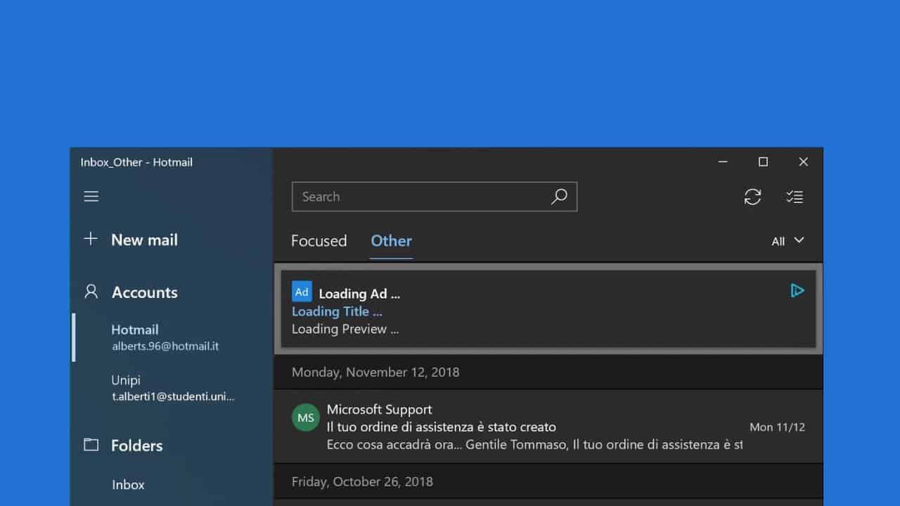 Microsoft relaunches Windows 10 October Update after fixing file deletion bug