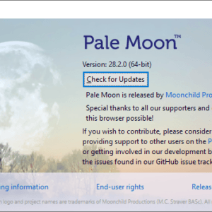 pale moon 28.2.0