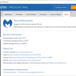 malwarebytes fixes windows 7 freeze