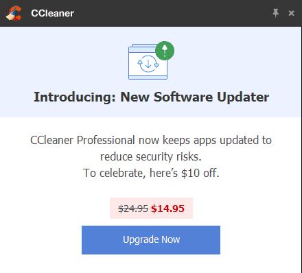 ccleaner nag