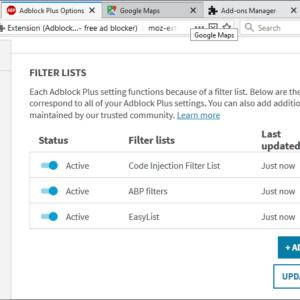 adblock plus exploit