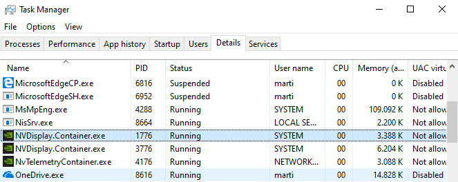 nvdisplay.container.exe