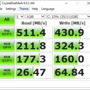 How to speed up your computer the right way - get an SSD
