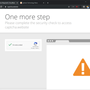 privacypass cloudflare