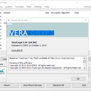 veracrypt 1.24