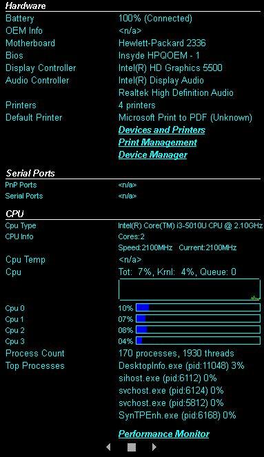 desktop info advanced pages 3