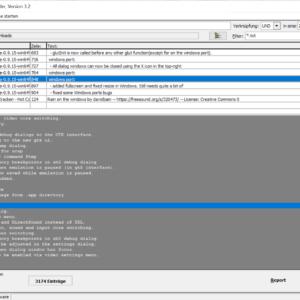 textfinder software