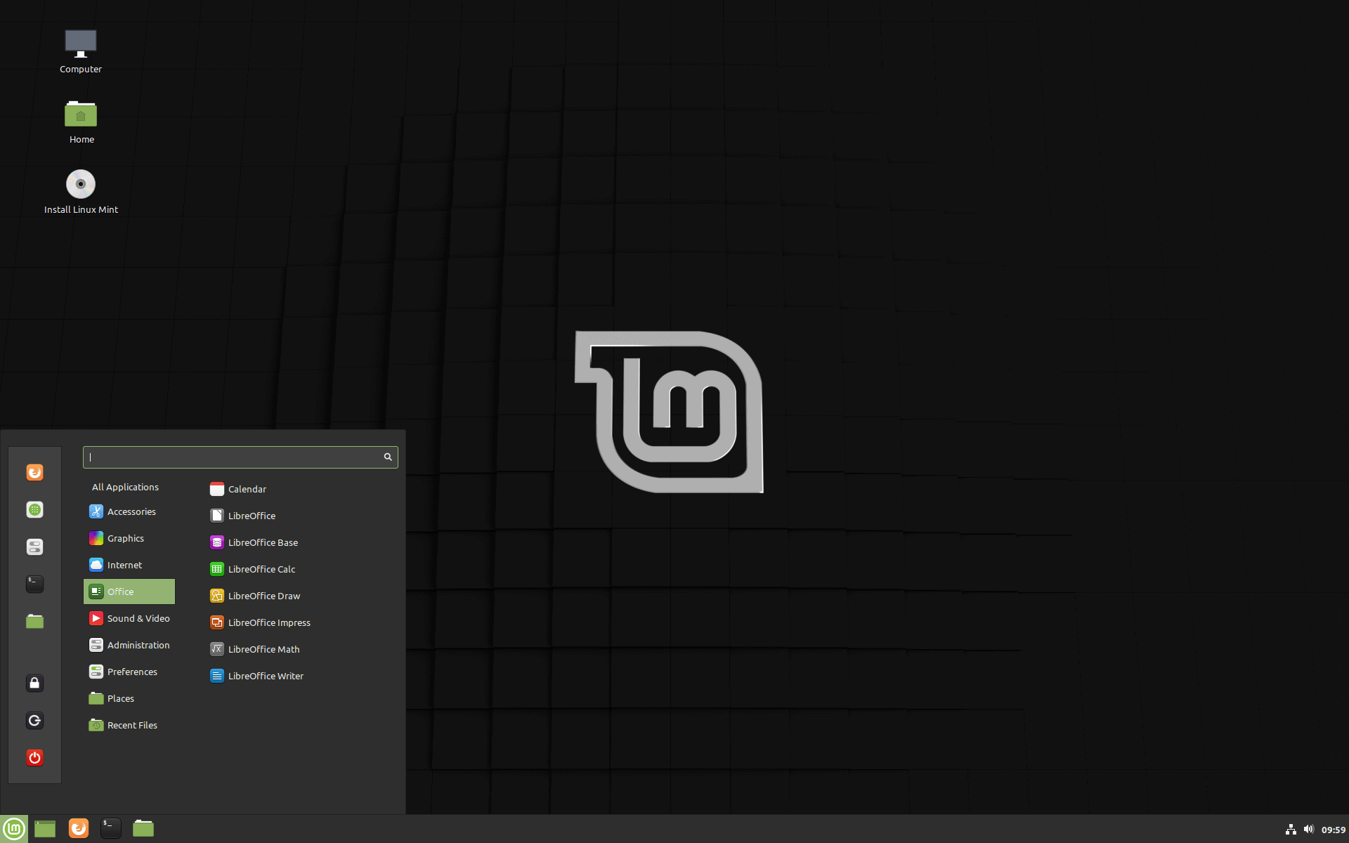 Linux Mint 20 will block Ubuntu Snap by default