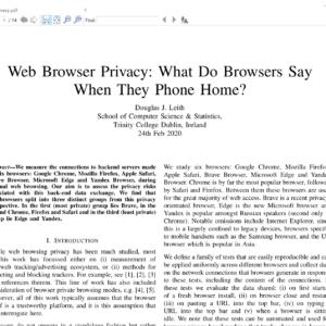 sumatra 3.2 pdf reader