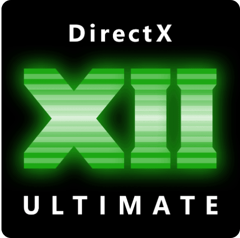 Nvidia GeForce 451.48 driver introduces full DirectX 12 Ultimate support