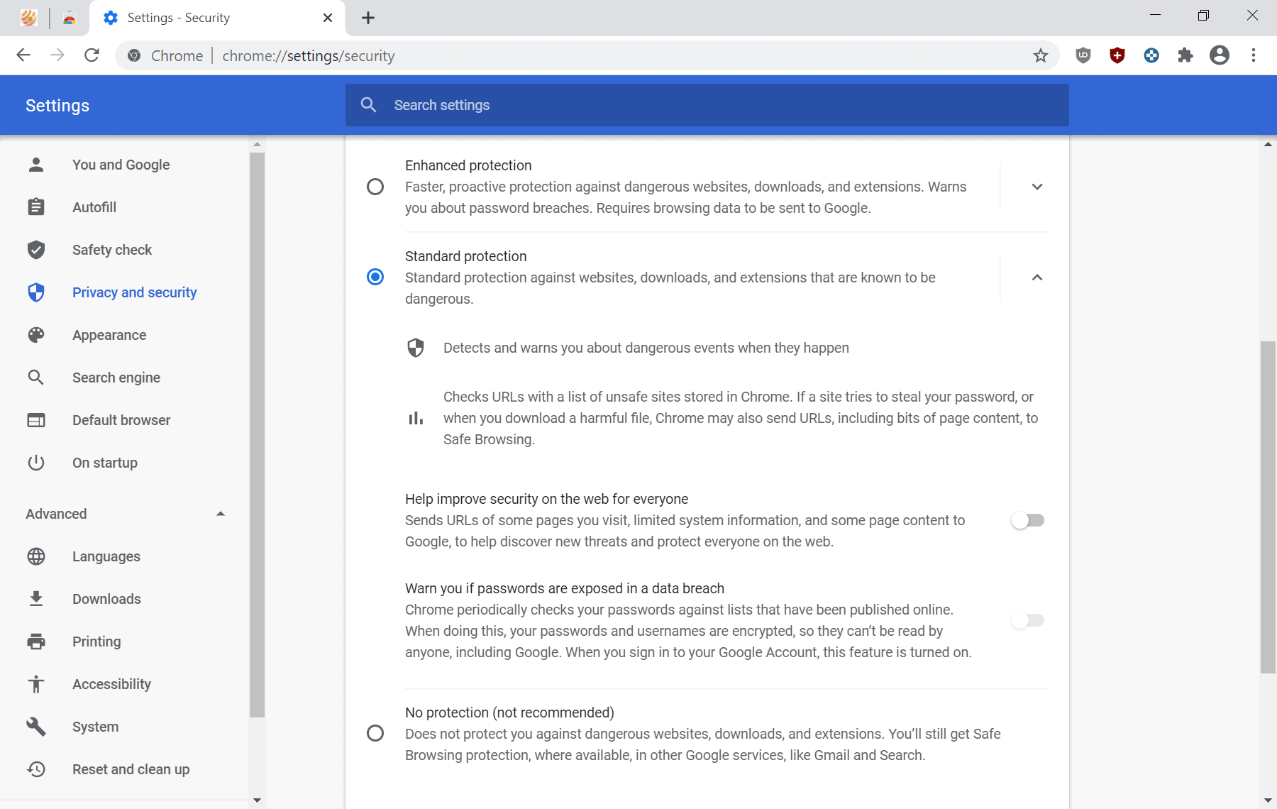 chrome-security.png