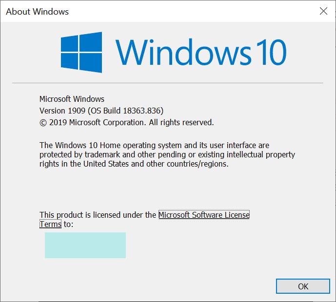 [Image: windows-10-version.png]