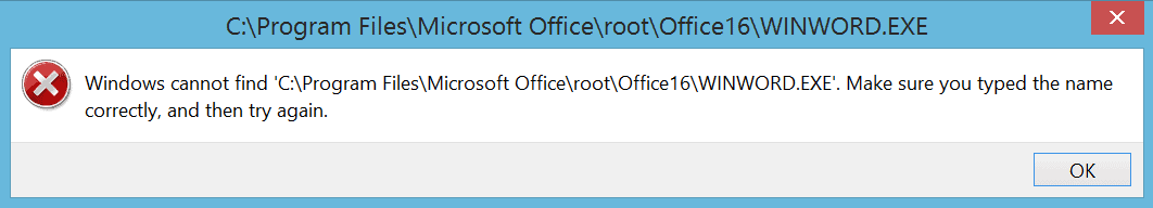 New bugs in Windows 10 version 2004 confirmed
