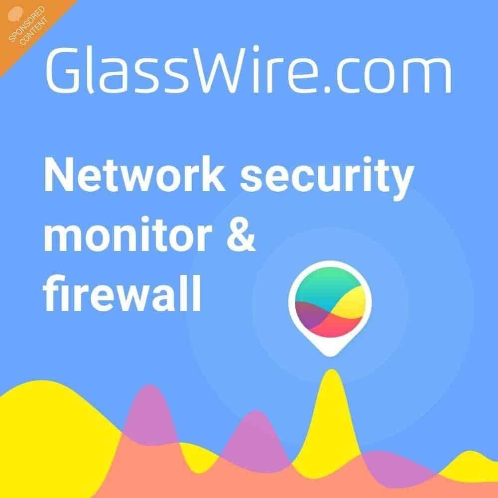 [Image: glasswire-ghacks.jpg]