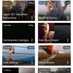vlc android 3.3 1