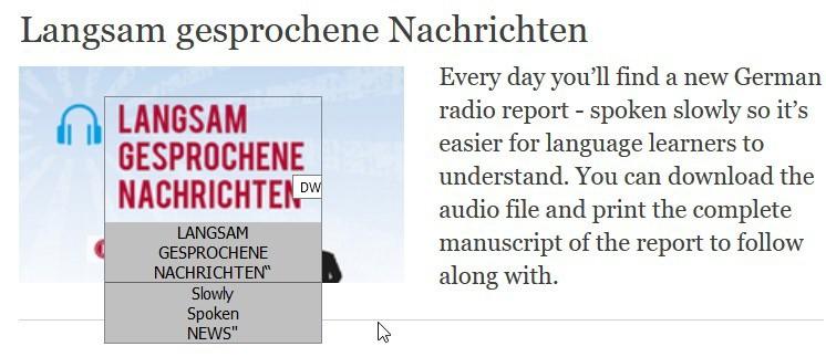 ScreenTranslator example 2