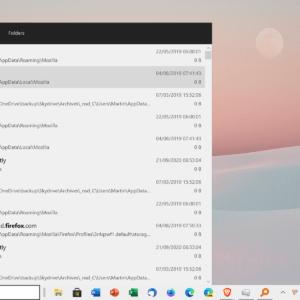 everythingtoolbar search windows taskbar