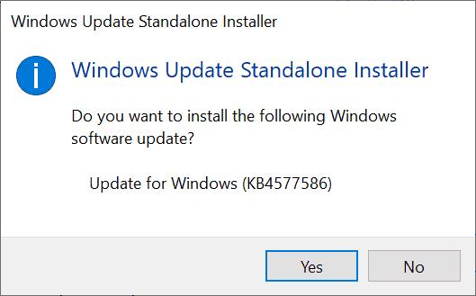 remove flash windows 10